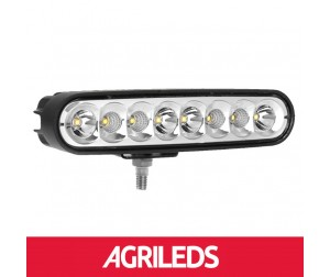 40W LED Werklamp