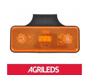 LED Contourlicht