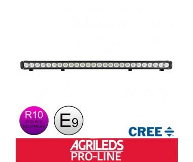 Pro-Line 260W CREE LED Lichtbalk