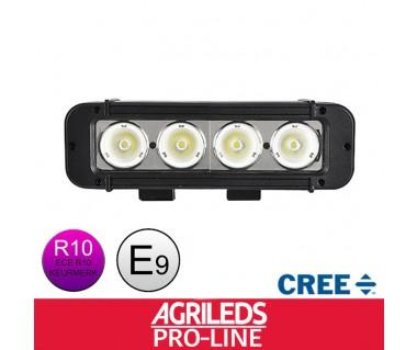 Pro-Line 40W CREE LED Lichtbalk