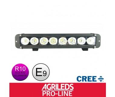 Pro-Line 80W CREE LED Lichtbalk