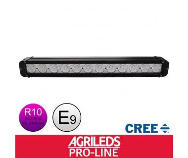 Pro-Line 120W CREE LED Lichtbalk