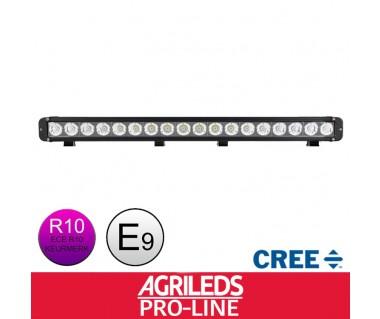 Pro-Line 180W CREE LED Lichtbalk