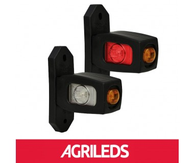 https://www.agrileds.nl/media/catalog/product/cache/1/small_image/380x319/9df78eab33525d08d6e5fb8d27136e95/p/e/pendel2n-1.jpg